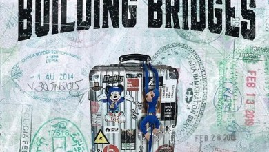 Smallgod Building Bridges