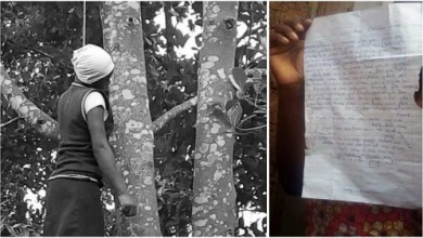 15-year-old girl commits suicide