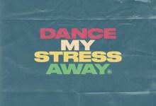 Demarco Ft Stephen Marley - Dance My Stress Away