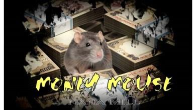Nana Mill - Money Mouse