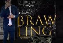 Teejay Ft Chings Record Brawling