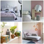 12 Pink And Grey Bedroom Ideas Pink And Grey Bedroom