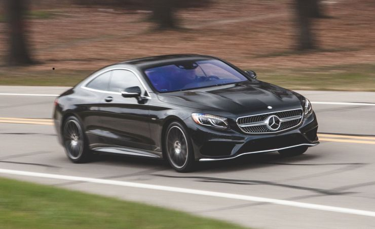 Image result for Mercedes Benz S550 4matic