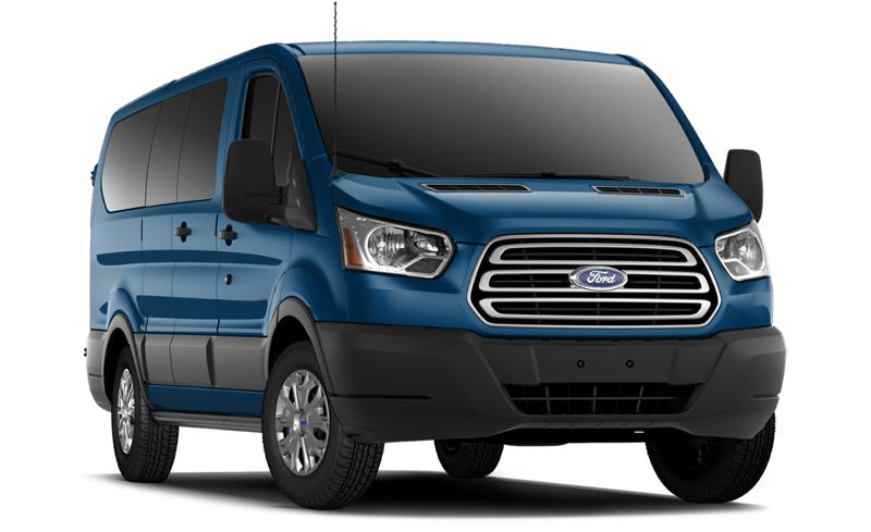 2017 Ford Transit 350 Xl >> Ford Transit Connect Lwb High Roof Interior Dimensions