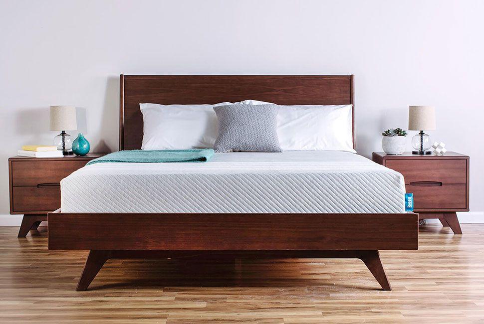 best mail order mattresses of 2016