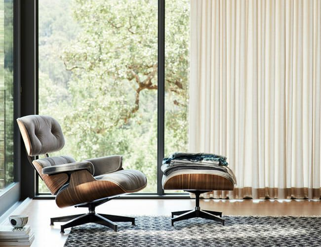 Best Reading Chairs Of 2021 Eames Ikea West Elm And More