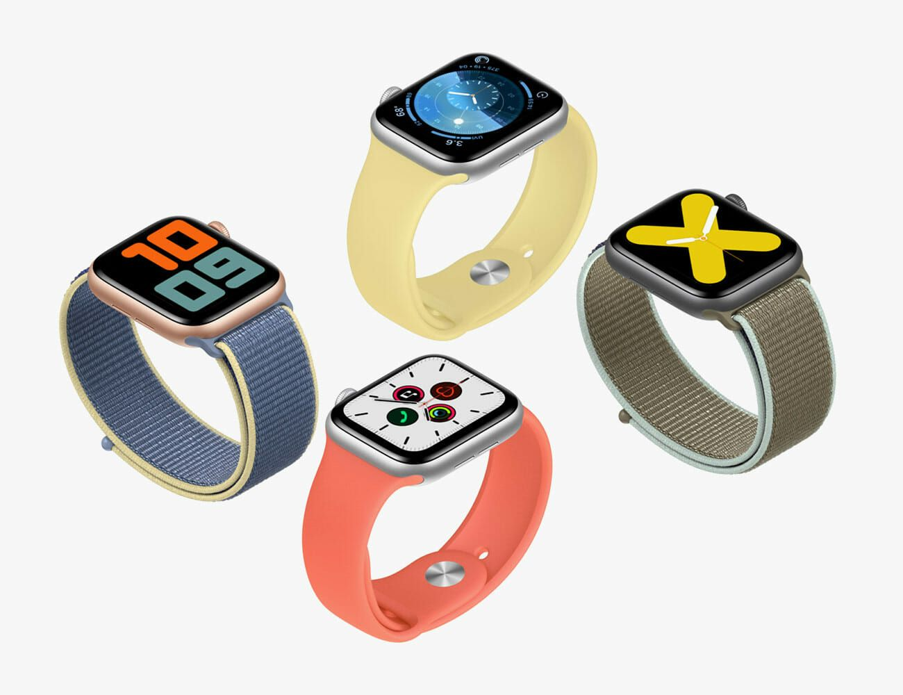 First impressions of the apple watch series 6 have now been shared by select media outlets and youtubers, providing a closer look at the device's. Apple Watch Series 7 Announcement Date Features Price And More