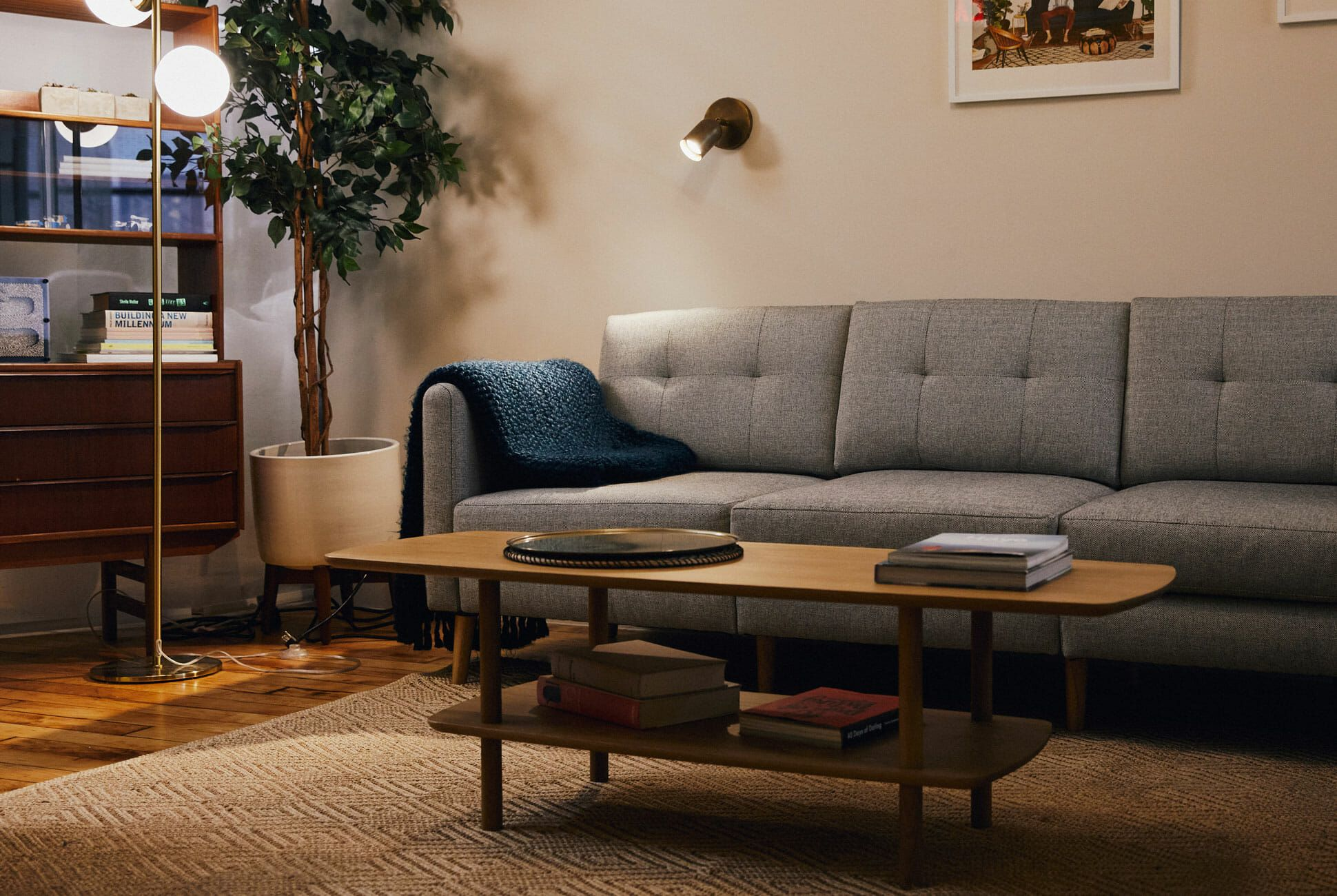 The 35 Best Sofas And Couches You Can Buy In 2020