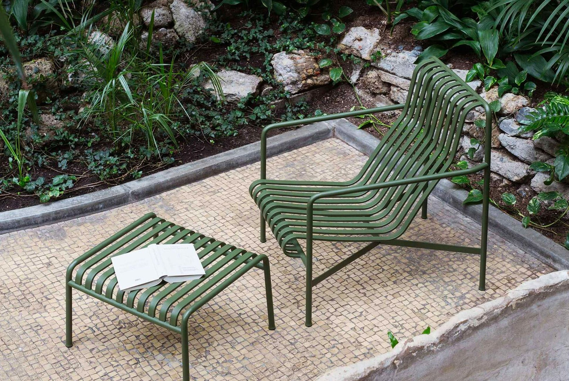 best outdoor furniture is on sale