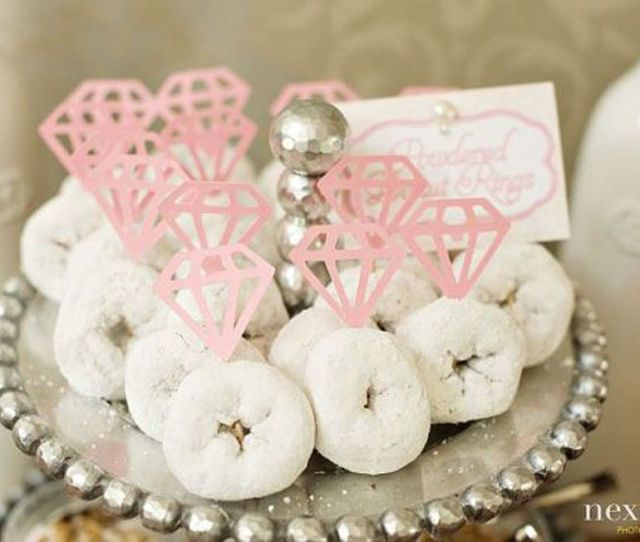 Best Bridal Shower Ideas Fun Themes Food And Decorating Ideas For Wedding Showers