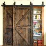 20 Best Barn Door Ideas Ways To Use A Barn Door