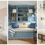 50 Kids Room Decor Ideas Bedroom Design And Decorating For Kids