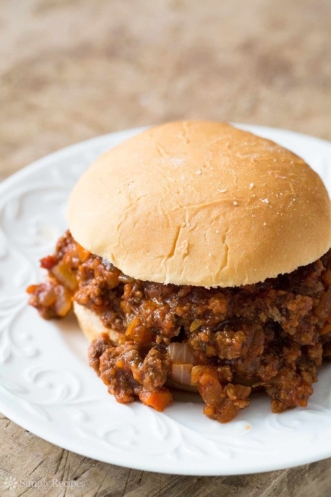 44 Best Ground Beef Recipes - Dinner Ideas With Ground Beef