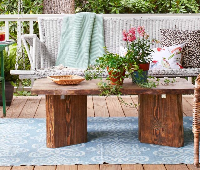 Front Porches And Back Patios Are Our Favorite Spots To Relax In The Warmer Months Make Yours Your Favorite Escape Too With These Outdoor Decorating