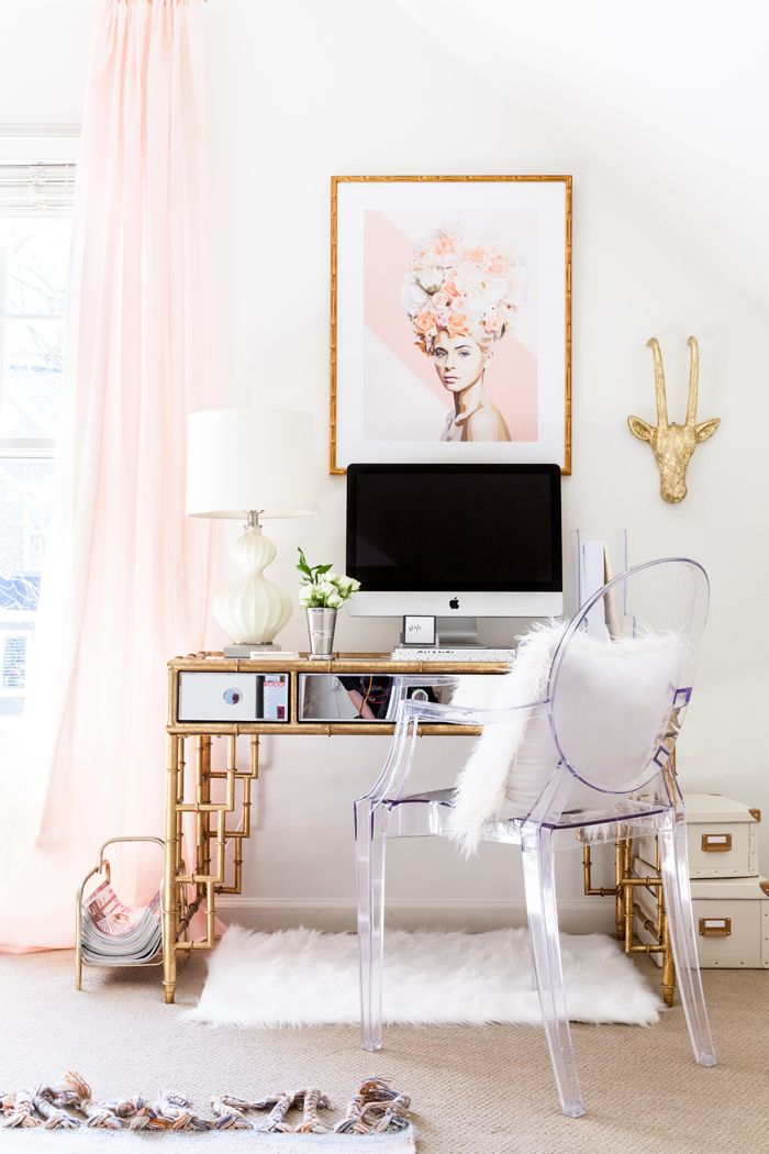 45 best home office ideas home office