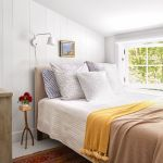 42 Cozy Bedroom Ideas How To Make Your Room Feel Cozy