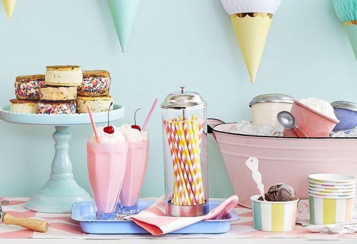 15 Diy Birthday Party Decoration Ideas Cute Homemade Birthday