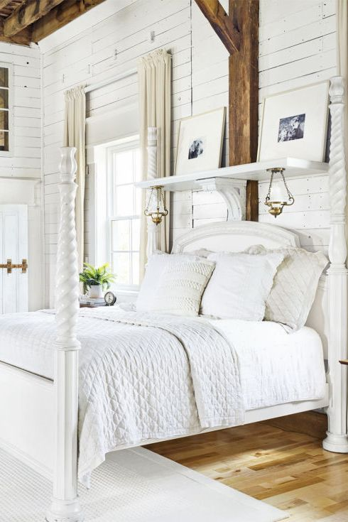 37 Cozy Bedroom Ideas - How To Make Your Room Feel Cozy on Comfy Bedroom Ideas  id=70969