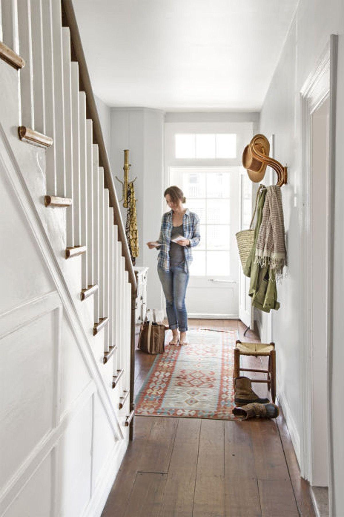 55 Best Staircase Ideas Top Ways To Decorate A Stairway | Steps Design Inside Home | Beautiful | Wooden | Ultra Modern | Sala | Behind Duplex