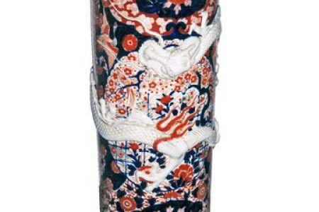 Download Wallpaper Umbrella Vase Stand Full Wallpapers
