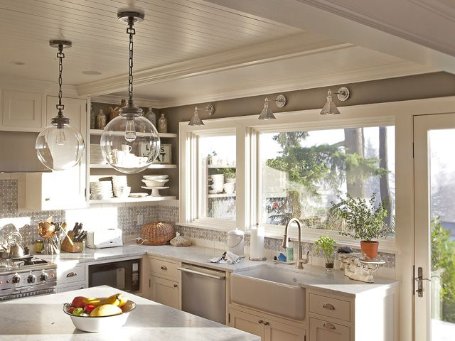 diy kitchen backsplash ideas how to