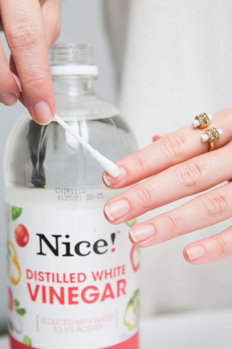 Gel Polish F A Q How To Do Nails At Home