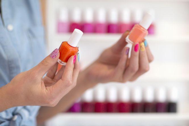 Milan Insute Of Cosmetology Reno Nv