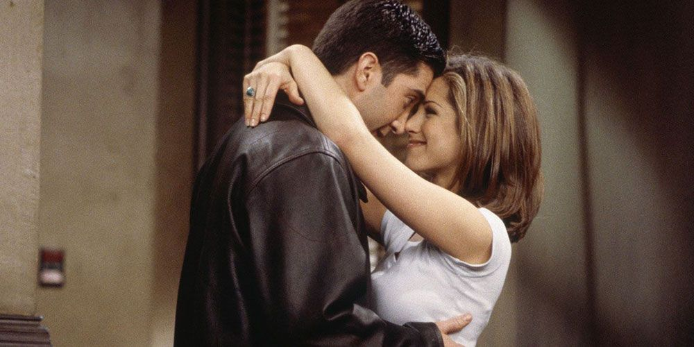 Romance, Hug, Forehead, Interaction, Love, Photography, Scene, Gesture, Kiss, Happy,