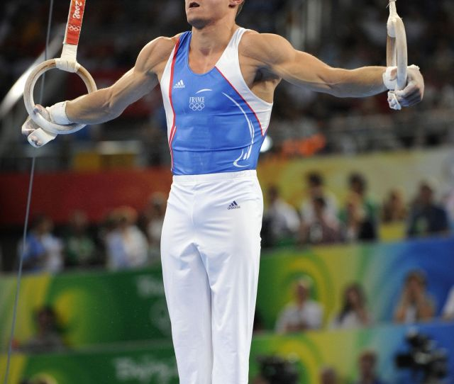 Best Olympic Bulges  Male Athletes In Speedos And Spandex At The Olympic Games