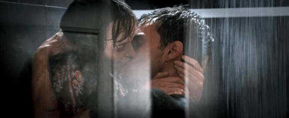 លទ្ធផលរូបភាពសម្រាប់ sex shower