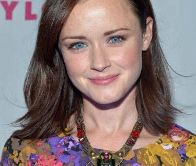 Who Should Play Anastasia Steele Fifty Shades Of Grey Anastasia Steele Casting