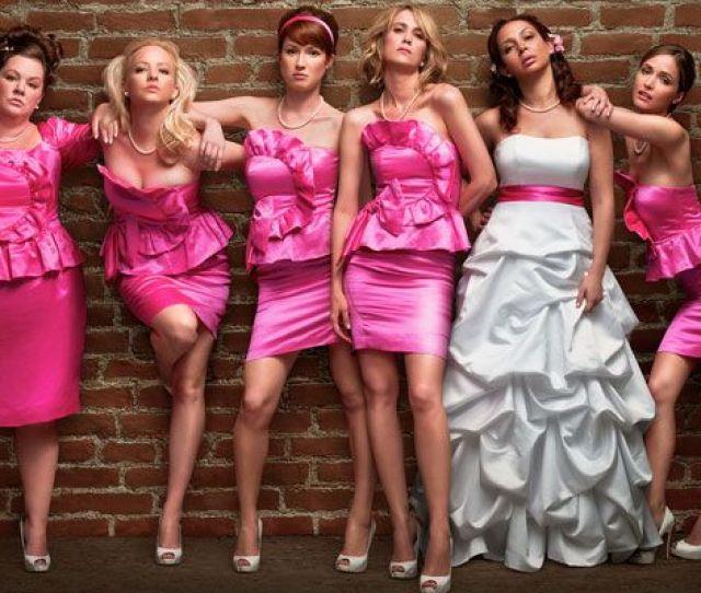Bridezilla Horror Stories That Make Your Bride Friends Look Completely Sane