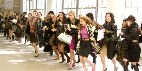 Image result for girls shopping for makeup