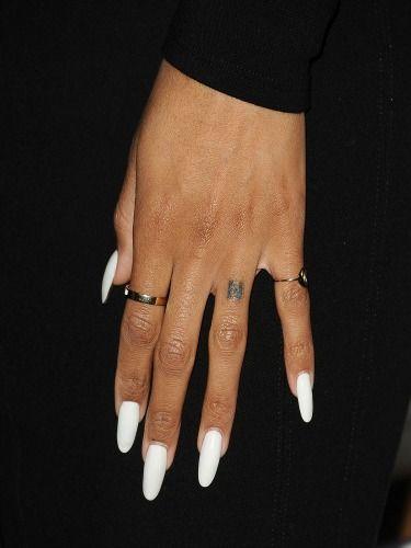 How Long Do Bio Gel Nails Last