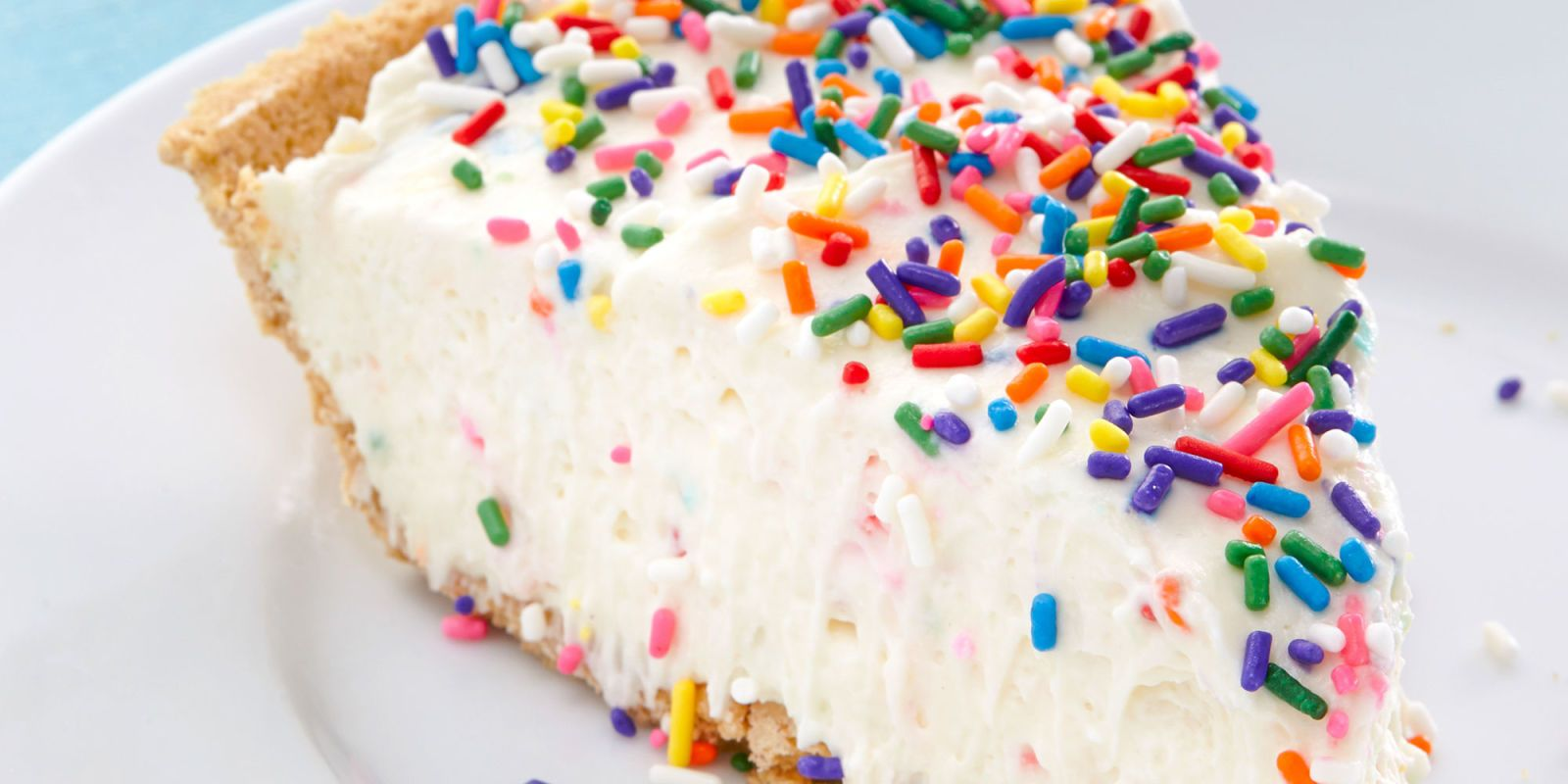 Kids Birthday Dinner Ideas
