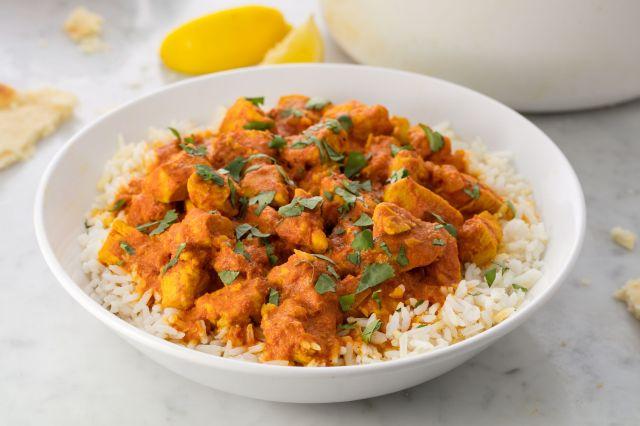 Resultado de imagen para curry food