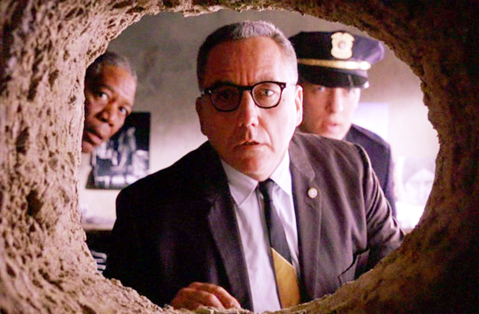 8 movie plot holes that aren t from