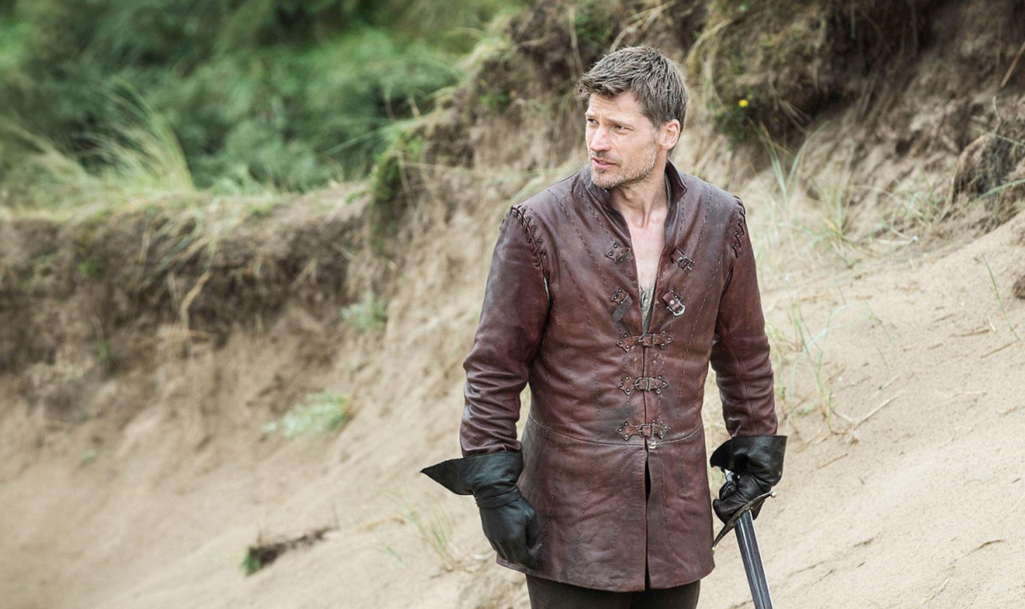Game Of Thrones S02e02 English Subtitles Subscene Subscene