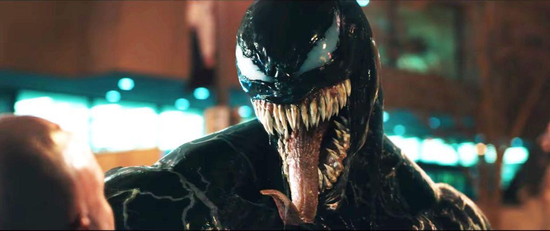 Image result for venom 2