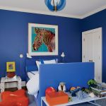 31 Sophisticated Boys Room Ideas How To Decorate A Boys Bedroom