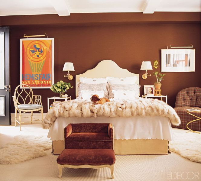 Canvas Oil Painting With Framed Art Home Decor Lovely Dog Canvsa Wll Paint Pictures Of Bed Room