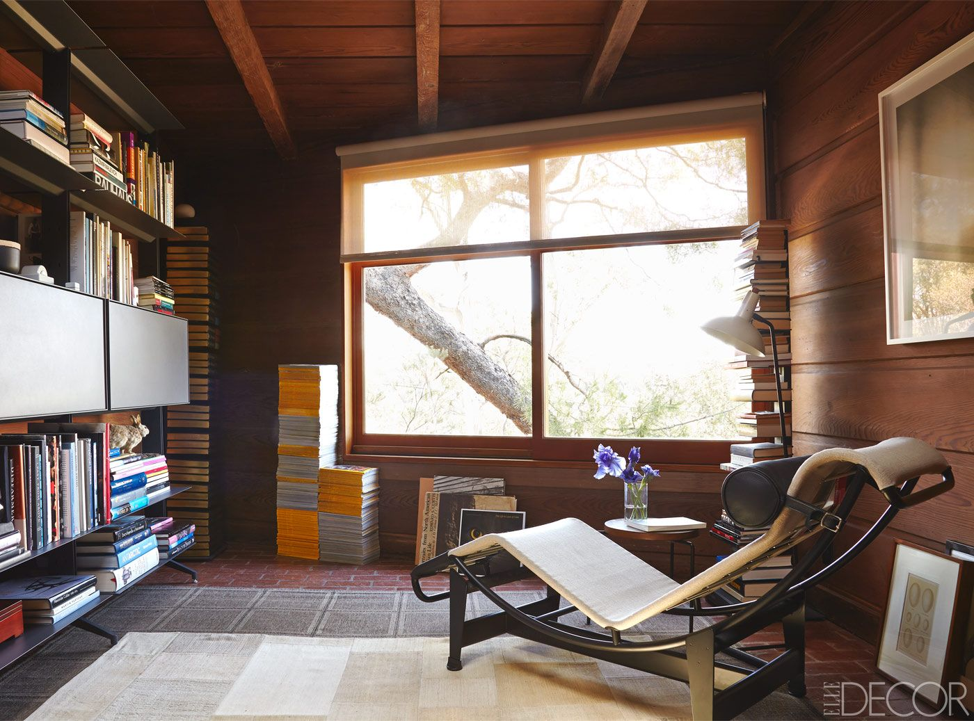 27 Mid-Century Modern Design Rooms