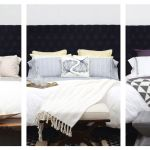 3 Ways To Style A White Duvet Cover