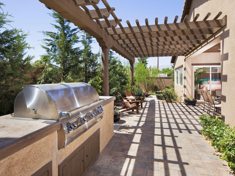 25 outdoor kitchen design ideas tips