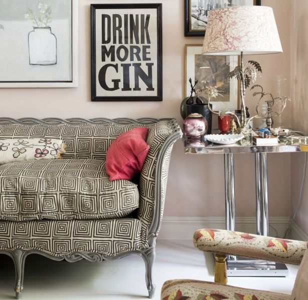 Tips For Eclectic Decorating   Eclectic Home Decor Eclectic style