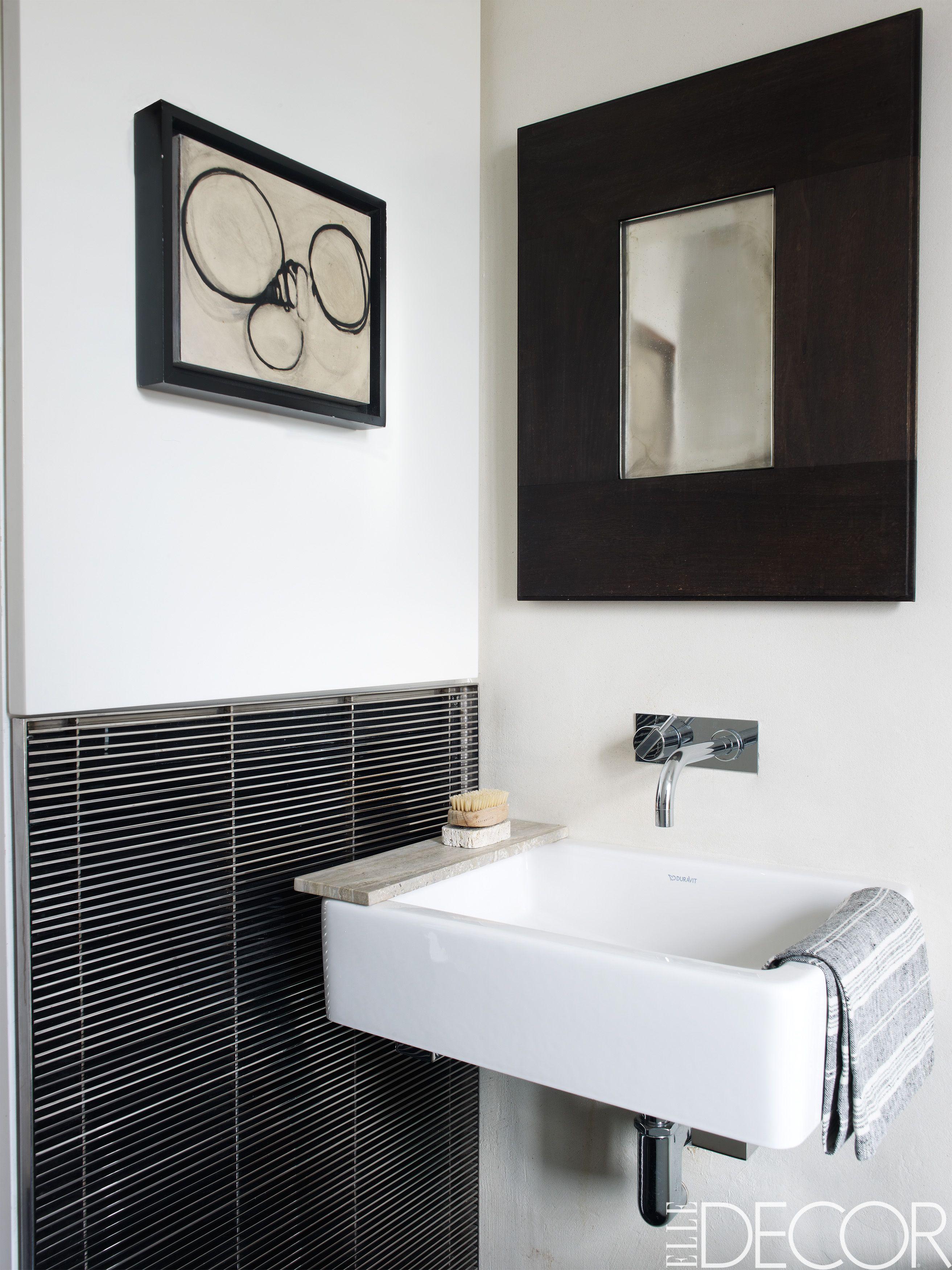 20 best bathroom sink design ideas