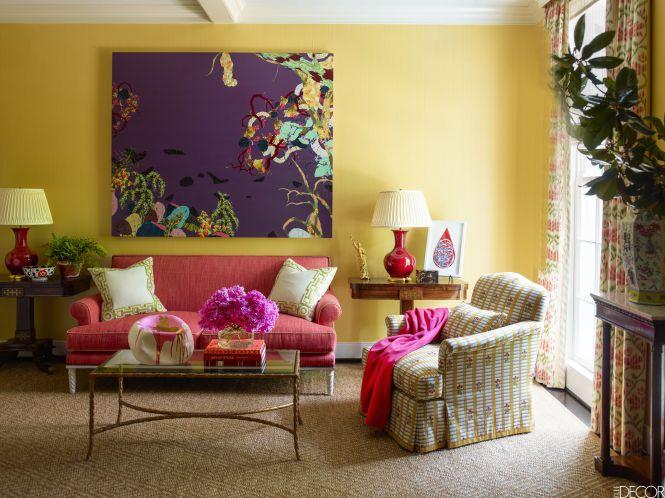 Home Garden Leatherhead Middot Interiors