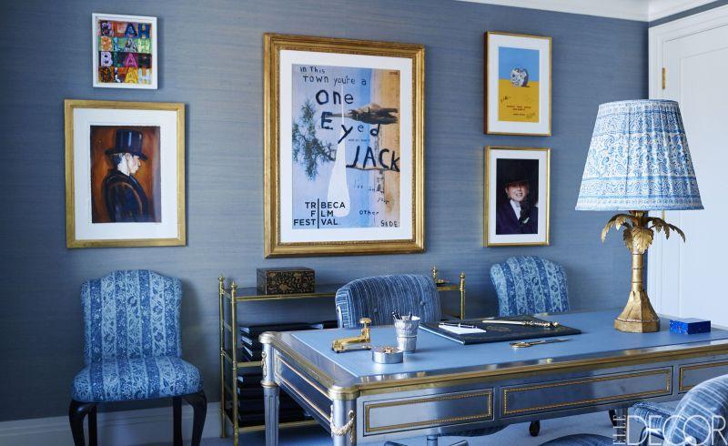 Emejing Decorating In Blue Photos - Home Design Ideas - getradi.us