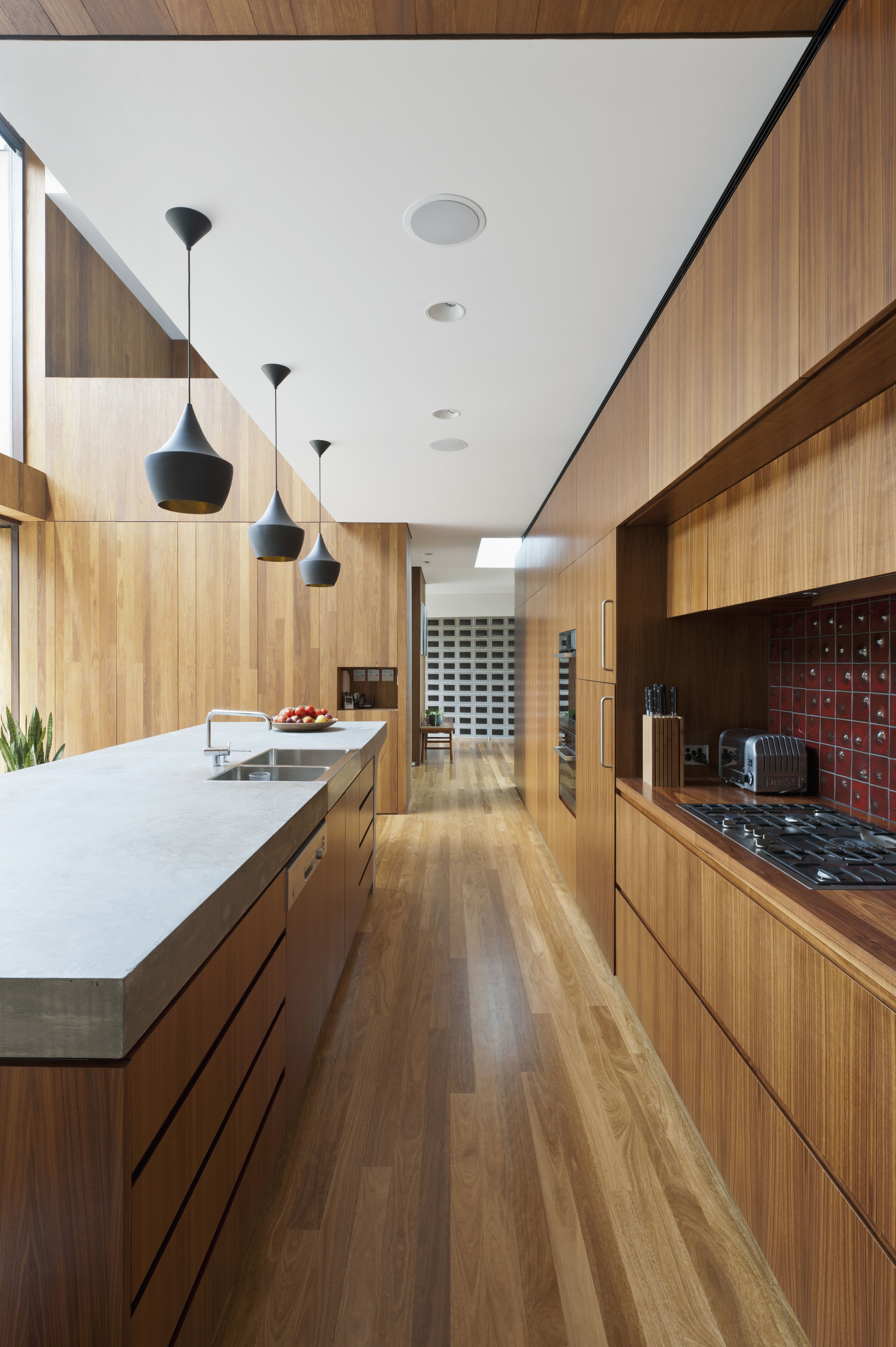 17 Galley Kitchen Design Ideas Layout And Remodel Tips For