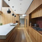 17 Galley Kitchen Design Ideas Layout And Remodel Tips For Small Galley Kitchens